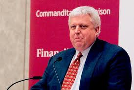 David J. Paterson