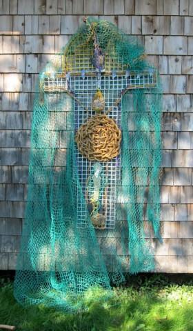 IMG_Fishermans-Cross-598x1024