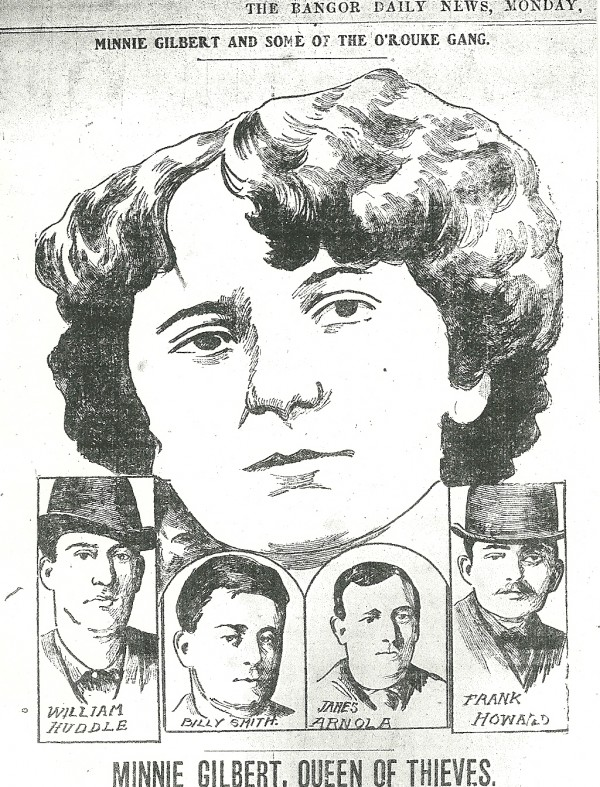 Source: Bangor Daily News, April 25, 1904