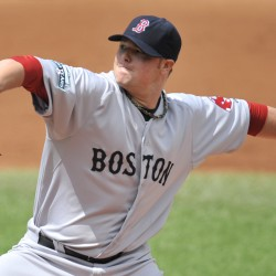 Bad day for Red Sox gets worse with 5-2 loss