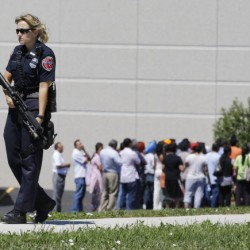 FBI says it had not monitored Sikh temple shooter