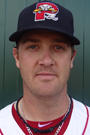 New Red Sox manager to attend Sea Dogs benefit dinner in South Portland