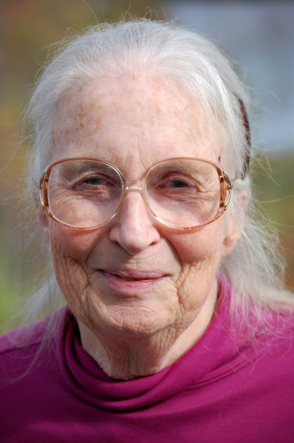 As a young girl, &quotMardi&quot Thompson George of Hancock Point used to accompany her grandfather, Dr. Hal Hunt, on his medical rounds as the only physician meeting the health care needs of the lobstering community on Swan's Island 60 years ago.