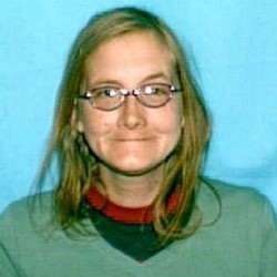 Missing Gorham woman found Wednesday night in Portland
