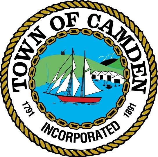 Town of Camden, Maine