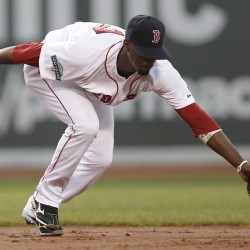 Minnesota Twins outslug slumping Red Sox 15-8