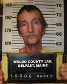 Lincoln County man charged with sexual abuse of a minor