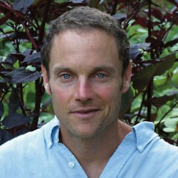 John Bagnulo