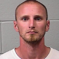 Bangor police charge Brewer man with burglary