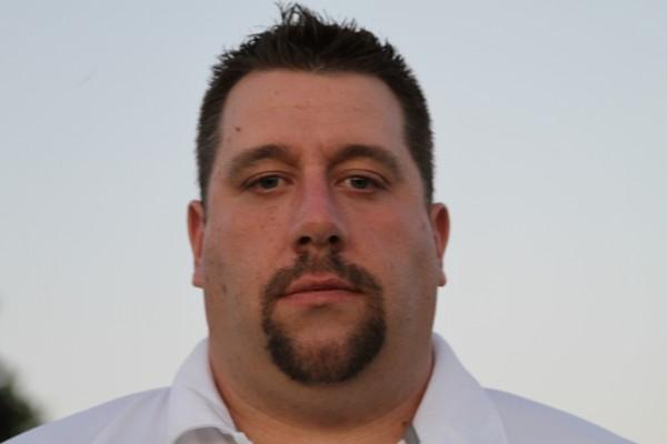 John Bapst Head Coach Dan O'Connell
