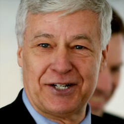 Raye, Michaud targeting small business with campaign stops