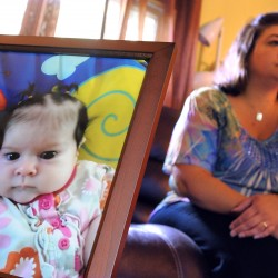 15aaea2c20cd What awaits 10-year-old charged with killing baby  — Mid-Maine — Bangor  Daily News — BDN Maine
