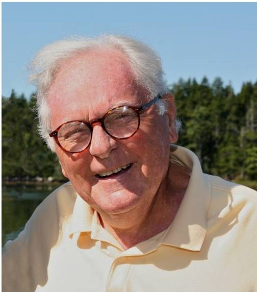 Dr. Charles Yentsch, co-founder of the Bigelow Laboratory for Ocean Sciences in Boothbay Harbor, died on Wednesday, September 19, 2012, at age 85.