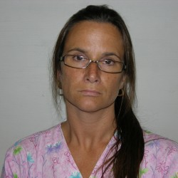 Phippsburg nurse pleads guilty to stealing jewelry while caring for Bath man