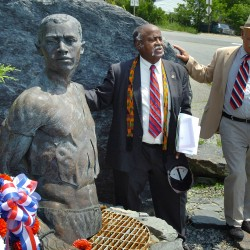 Juneteenth ceremony scheduled for Friday in Brewer