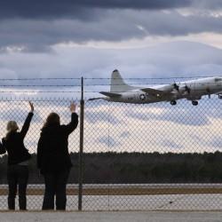 Brunswick Landing is a Maine model for economic development