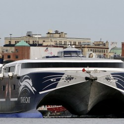 Rockland: Grant to help update ferry-docking terminal