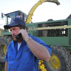 Blue Hill's Farmer Brown loses three-year fight against state dairy regulation