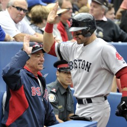 Bobby V: Red Sox roster in September 'weakest' ever