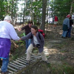 Photo Credit: Alicia Heyburn