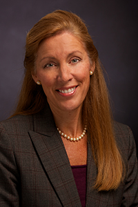Amy Cotton, APRN
