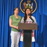 Wabanaki, State of Maine, team up to stop abuse of Indian foster children