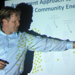 Energy forum for Down East area on tap