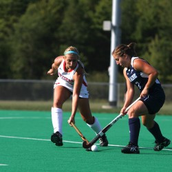Friday's college roundup: MMA 2, Husson 1 (OT)