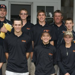 Golf 2012 217 (1)