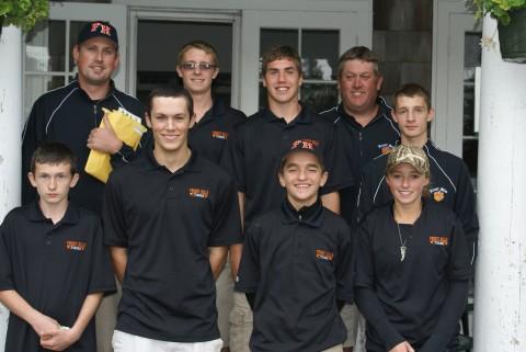 Golf 2012 217 (2)