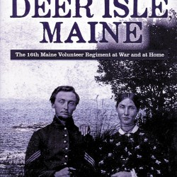 Maine editor returns Maine author's classic detective stories to print