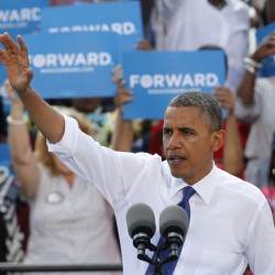 Obama '08 team failed to report $2 million in donations