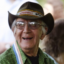 13th Annual North Country Inter-Tribal Pow-wow