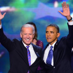 Vice president to join Obama in Portsmouth, NH, this week