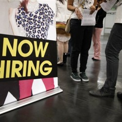 Census: 20- and 30-somethings 'biggest losers' in Recession