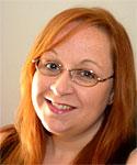 Bullied bus monitor Karen Klein: A feeding frenzy of cruelty