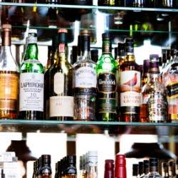 State dumps bargaining plan for liquor contract in favor of bid process