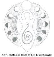 Temple of the Feminine Divine
