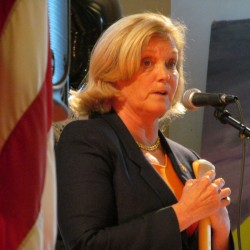 TV ad criticizes Pingree for not 'keeping money out of politics'