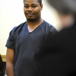 Judge OKs use of DNA, statements in Lewiston attempted murder trial