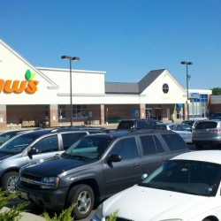 Falmouth eyes big box store ban; potential shopping center buyer objects