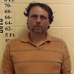 Norridgewock man arrested with oxycodone pills