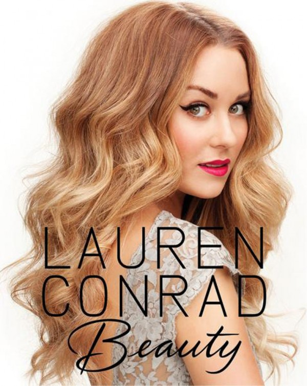 Lauren Conrad builds on lifestyle brands with 'Beauty' book. The former star of MTV's &quotThe Hills&quot has a new how-to book, &quotLauren Conrad Beauty.&quot She also has produced fashion lines, a book on style and young-adult novels.