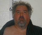 Saco man charged with attempted murder after shooting standoff, fires