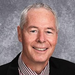 Robert Lucy hired as superintendent of Dover-Foxcroft-area school district