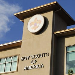 46 banned by Boy Scouts in Maine over abuse, files show