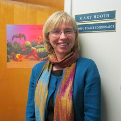 Maine's role as national leader in student health at risk
