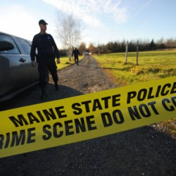 AG: Trooper justified in shooting Lamoine man who was suspected of killing 2 relatives
