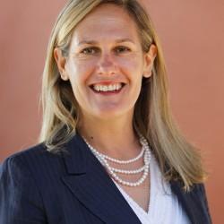 Cynthia Dill, Democratic candidate for U.S. Senate