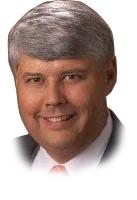 Michael W. Aube